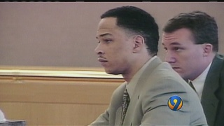 Judge to decide if Carruth is eligible for change in custody level