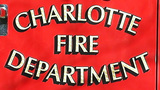 Head of Charlotte firefighters association pushes Congress on need for union rights