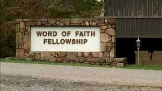 Brazilians funneled as slaves by North Carolina church, ex-members say
