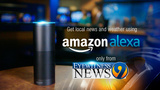 How to set up WSOC-TV on your Alexa Flash Briefings