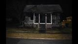 PHOTOS: Flames rip through Gaston County home - (4/4)