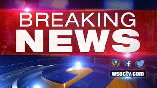 Two west Charlotte schools placed on lockdown due to police activity