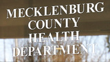 5 confirmed cases of hepatitis A in Mecklenburg County