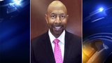 Veteran Charlotte television reporter joins WSOC-TV