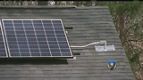 Action 9: AG looks into multiple complaints against Mooresville solar…