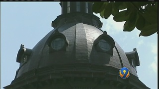SC Senate committee debates medical marijuana bill