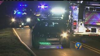 Victim, deputy identified in deputy-involved crash