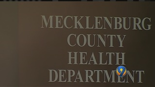 9 Investigates: County bought software to protect HIPAA information,…