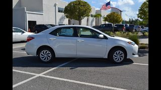 SPONSORED: Find your new ride at Toyota of N Charlotte