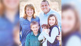 Judge overturns conviction of truck driver in crash that killed Salisbury family