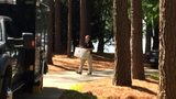 PHOTOS: FBI raids sprawling Lake Wylie home - (6/8)