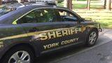 PHOTOS: FBI raids sprawling Lake Wylie home - (8/8)