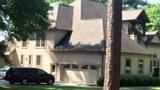 PHOTOS: FBI raids sprawling Lake Wylie home - (1/8)