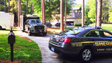 Federal documents detail reason behind raid at $1.2 million Lake Wylie lakefront home
