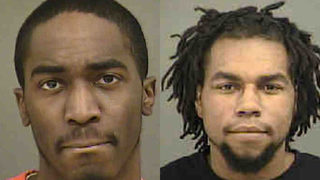 Blood gang members sentencing set for Tuesday in Lake Wylie double murder