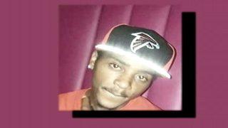 CMPD investigates suspicious death in northwest Charlotte