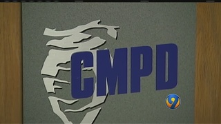 CMPD above national average in clearing homicide cases