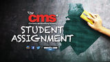 New website allows CMS parents to weigh in on student assignment