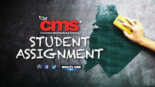 CMS releases possible changes to student assignment plan