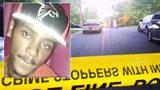 Man finds family member shot to death inside northwest Charlotte home