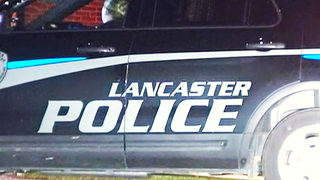 HS basketball player shot, killed outside Lancaster community center