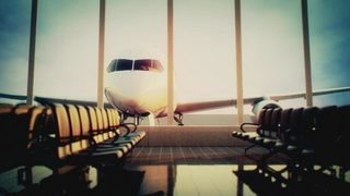 Charlotte mother says airline forgot about daughter at airport