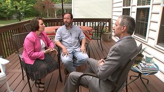 6 ways Charlotte couple wiped away $50K in debt in 1 year