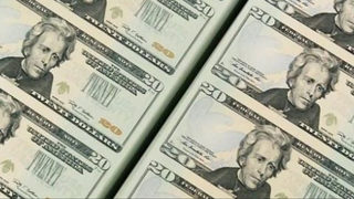 Former president of Charlotte credit union indicted on federal fraud charges