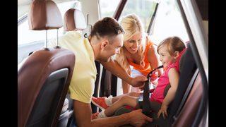 SPONSORED: Toyota of N Charlotte talks shopping family cars