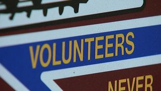9 Investigates: Decline in volunteer firefighters puts lives, property at risk
