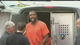 1 Blood gang member currently in military, prosecutors reveal