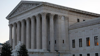 Supreme Court agrees lawmakers relied on race in NC redistricting