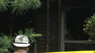 House fire that killed Waco woman not weather-related, officials say