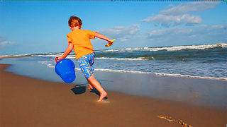 Outer Banks beach cracks top 3 best beaches in US