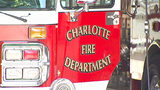 Charlotte Fire Department takes applications for new chief