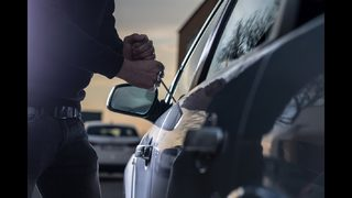 SPONSORED: Prevent car theft this summer with Toyota of North Charlotte