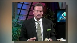 Televangelist with ties to Charlotte indicted after Channel 9 investigation