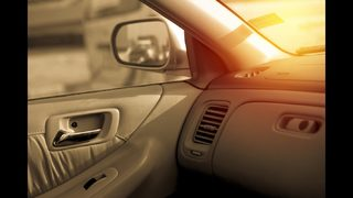 SPONSORED: Learn what NOT to keep inside a hot car this summer