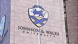 Facing economic pressure, Johnson and Wales plans layoffs