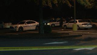 Police identify man shot to death in west Charlotte bar
