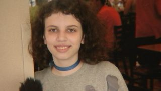 Mom of teen found year after disappearing: