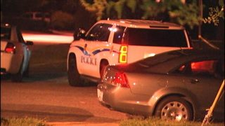Two shot, one dead, in Rock Hill homicide investigation
