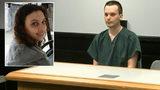 Man accused of holding Charlotte teen captive denied bond