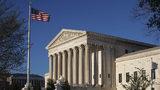 High Court reinstates Trump travel ban, will hear arguments