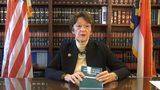 N.C. Republicans investigating Democratic Secretary of State