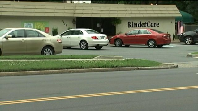 Lawsuit Alleges Abuse At South Charlotte Kindercare Wsoc Tv