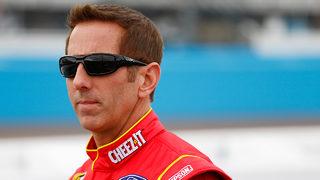 Jury rules former NASCAR driver Greg Biffle intruded on ex-wife