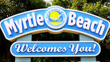Watch your mouth: Profanity could cost you $500 in Myrtle Beach