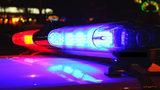 CMPD: Man killed, teen passenger seriously injured in Charlotte crash