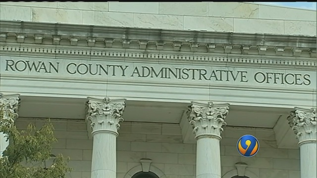 Us appeals court says prayers at rowan county meetings unconstitutional wsoc tv - Us courts administrative office ...